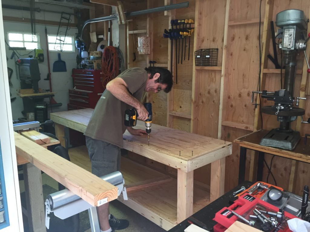 Handmade furniture vs factory manufactured home decor ideas - Modular homes vs site built ...