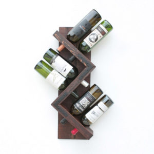 Wine Storage Solutions For Small Spaces Home Decor Ideas
